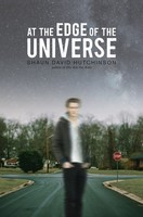 At the Edge of the Universe Book Review