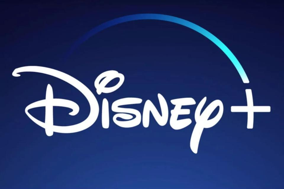 Disney Plus is Here!