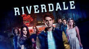 Riverdale Reigns